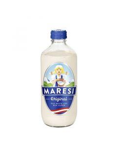 Mléko kondenzované Maresi 500ml