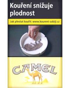 Camel Filters (box) 100,-kc 20