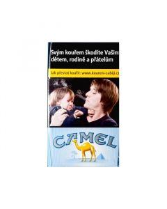 Camel Blue (box) 100,-kc 20