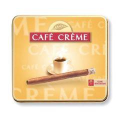 Dout.Café Créme Arome 10ks
