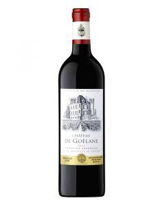Bordeaux Superi.Ch.Goelane 0.75l