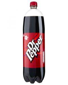 Dr. Pepper 1.5l PET