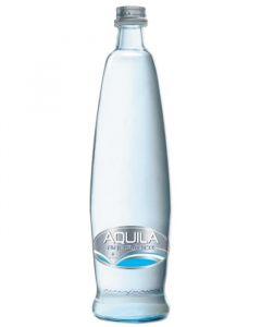 Aquila neperlivá 0.75l sklo