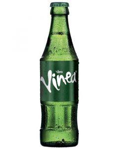 Vinea bílá 0.25l sklo