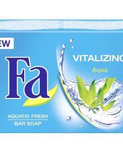 Mýdlo Fa Vitalizing Aqua 100g