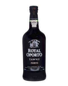 Royal Oporto Ruby 19% 0.75l