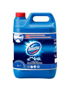 Domestos Professional Extended 5l