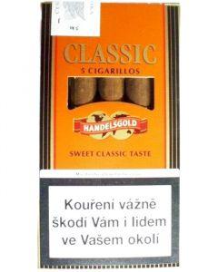 Dout.Handelsgold classic 5ks