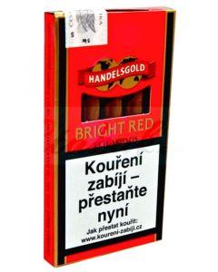 Dout.Handelsgold Red (cherry) 5ks