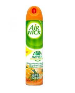 Osvěžovač vzd.Air Wick 240ml 4v1 Anti Tobacco