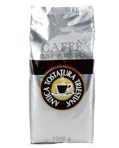 Káva Antica Tostatura Triestina Nessun Dorma 1kg zrnková