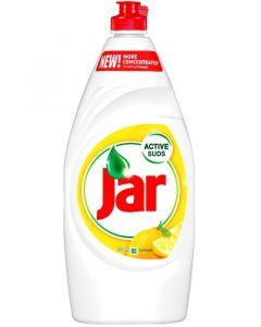 Jar citron 900 ml.