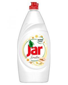 Jar Sensitive Chamomile 900 ml.