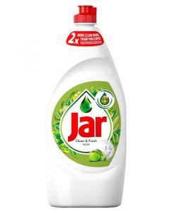 Jar Jablko 900 ml.