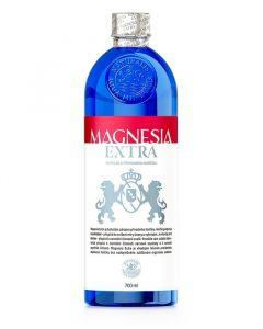 Magnesia Extra 0.75l